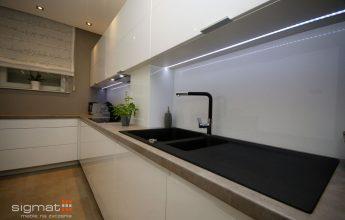 meble-sigmat-kuchnie (27)
