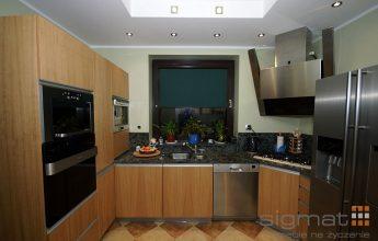 meble-sigmat-kuchnie (270)