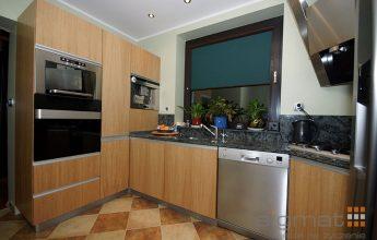 meble-sigmat-kuchnie (271)
