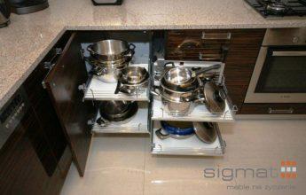 meble-sigmat-kuchnie (279)