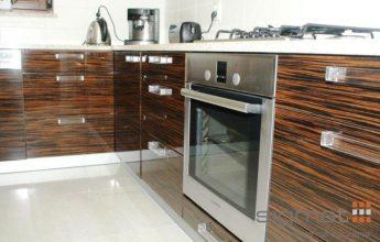 meble-sigmat-kuchnie (280)