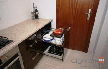 meble-sigmat-kuchnie (284)
