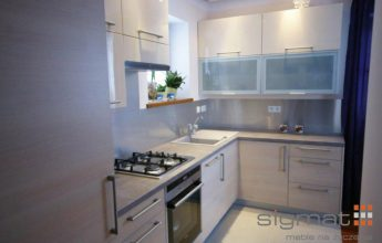 meble-sigmat-kuchnie (288)