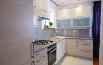 meble-sigmat-kuchnie (291)