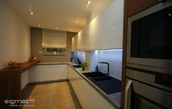 meble-sigmat-kuchnie (30)