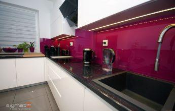 meble-sigmat-kuchnie (33)