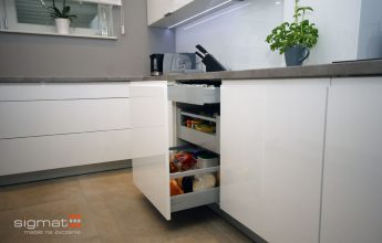 meble-sigmat-kuchnie (34)