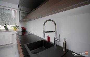 meble-sigmat-kuchnie (36)