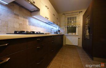 meble-sigmat-kuchnie (40)