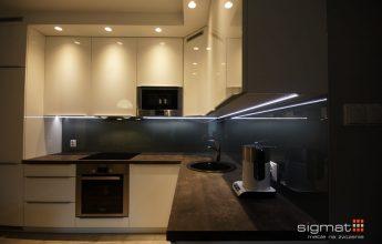 meble-sigmat-kuchnie (41)
