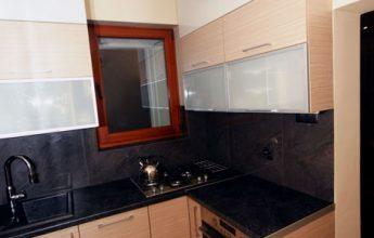 meble-sigmat-kuchnie (42)