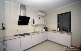 meble-sigmat-kuchnie (5)
