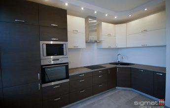 meble-sigmat-kuchnie (54)