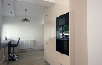 meble-sigmat-kuchnie (55)