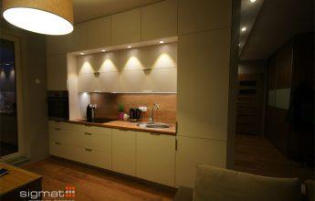 meble-sigmat-kuchnie (57)