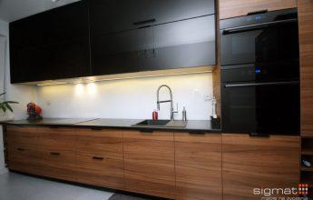 meble-sigmat-kuchnie (59)