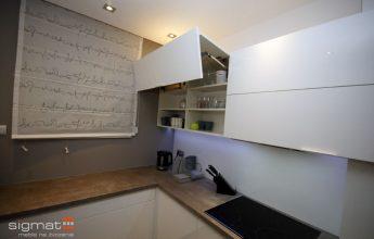 meble-sigmat-kuchnie (60)