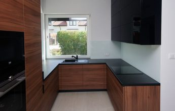 meble-sigmat-kuchnie (63)