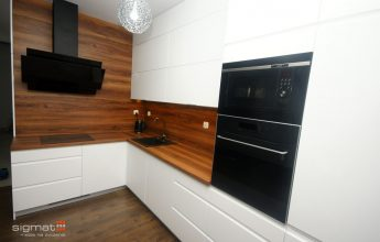 meble-sigmat-kuchnie (66)