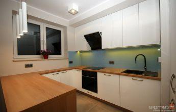 meble-sigmat-kuchnie (70)