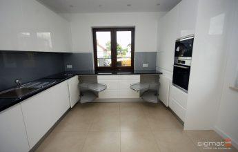 meble-sigmat-kuchnie (74)