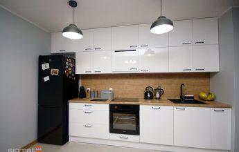 meble-sigmat-kuchnie (78)