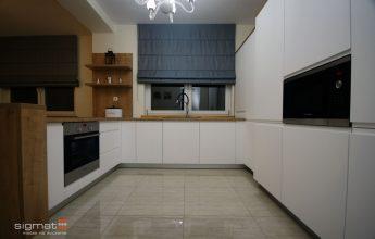meble-sigmat-kuchnie (80)
