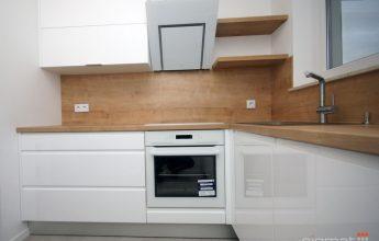 meble-sigmat-kuchnie (90)