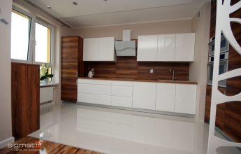meble-sigmat-kuchnie (92)