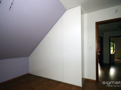 zabudowa-skosow-wroclaw (40)